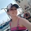 Marina Karasik, 31, г.Тель-Авив-Яффа