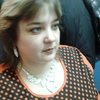 Оля, 37, г.Ардатов