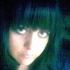 Екатерина, 31, г.Марьинка