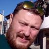 Андрей, 30, г.Новороссийск