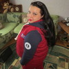 Александра, 36, г.Советский