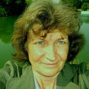 Полина 59 лет (Телец) Тамбов