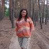Julia, 46, г.Полтава