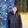 aleksey, 46, Slavgorod