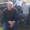Владимир, 54, г.Кременная