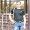 Евгений, 30, г.Кормиловка