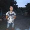 Андрей, 28, г.Павлоград
