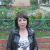 Светлана, 43, г.Рошаль