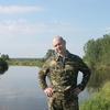 Андрей, 33, г.Моршанск