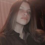 Даша Проданчук 16 Хмельницкий