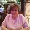 Валентина, 65, г.Долгопрудный