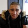 Сергей, 41, г.Стерлитамак