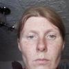 Катя, 31, г.Воронеж