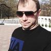 Aleksandr, 30, Dolgoprudny