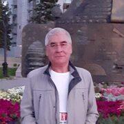 Валерий 62 Челябинск