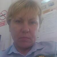 Елена, 40 лет, Дева, Москва