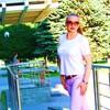 Оля, 39, г.Ростов-на-Дону