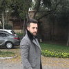 mustafa, 33, г.Измир
