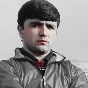 Знакомства в Куляб с пользователем Ашуров))) 21 год (Скорпион)