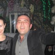 karpogen 40 Ташкент