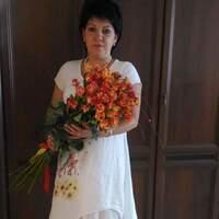 Ольга, 46 лет, Дева, Ставрополь