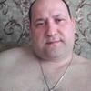 Гена, 35, г.Ростов-на-Дону