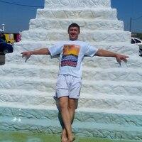Константин, 32 года, Близнецы, Ульяновск
