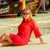 Margarita, 29, Kazan