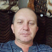 Олег Степанович 50 Туймазы