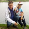 Александр, 48, г.Березайка