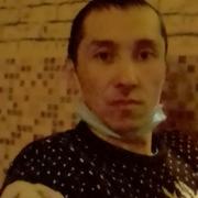 Руслан 35 Екатеринбург