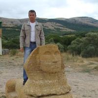 alex, 45 лет, Близнецы, Минск