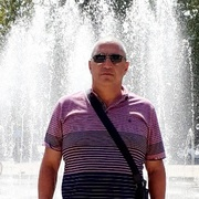 Халил Алиев 46 Краснодар