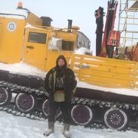 Андрей, 43 года, Рак, Оренбург