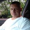 Sergey, 30, Penza