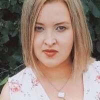 Татьяна, 27 лет, Весы, Тольятти