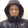 Фанис, 46, г.Йошкар-Ола
