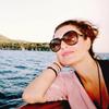 Светлана, 35, г.Стамбул