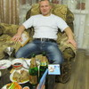 Сергей, 40, г.Данилов