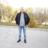 . Анатолий, 42, г.Златоуст
