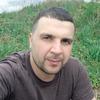 Сергей, 31, г.Курск
