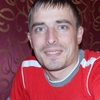 Yura, 38, г.Пологи