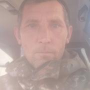 Алексей 39 Казань