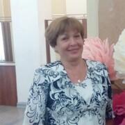 Наталья 62 Ангарск