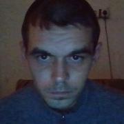 Николай 34 Тюмень