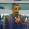 Ahmet, 20, г.Анкара