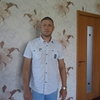 Руслан, 20, г.Нижний Новгород