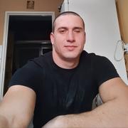 Михаил 24 Inovrotslav