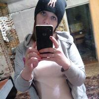 Алина, 25 лет, Лев, Томск