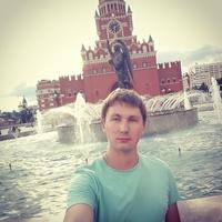 Макс, 29 лет, Рак, Москва